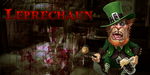 Leprechaun Familiar Ad1
