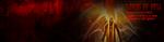 Lucifer's Heresy banner