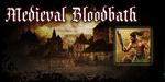 Medieval Bloodbath Ad1