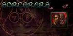 Sorcerers Ad2