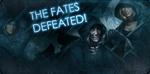 Fates Complete Ad