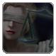 Justice dark