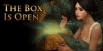 Pandora Complete Ad