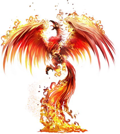 Image Flame Phoenixpng Vampire Wars Wiki FANDOM Powered By