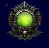 Homepage portal