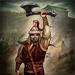 Genghis' Bestiality