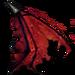 Red Devil's Hide
