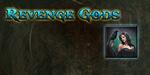 Revenge Gods Ad3
