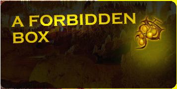Pandora Pre-event Ad