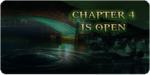 Dublin Chapter4 Ad