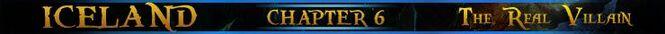 Kopavogur chapter6 title