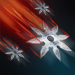 Stars Of Fury