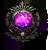 Mandyland Portal