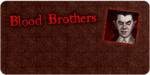 Blood Brothers Ad2