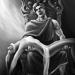 Caligula's Carnality bw