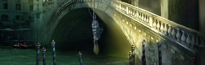 Venice chapter6 header