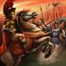 Alexander's Malevolence