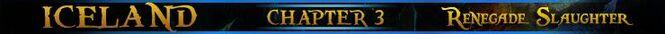 Kopavogur chapter3 title