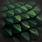 Inx Dragon Scales