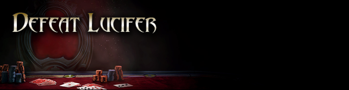 DevilHeader