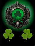 Dublin Portal Unlocked