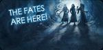 Fates Incomplete Ad