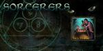 Sorcerers Ad5