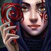 Items bloodmanipulation