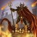 Hell Raiser (ability)