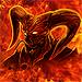 Astaroth's Depredation