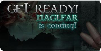 Naglfar Pre-event Ad