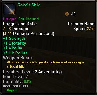 RakesShiv