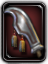Icon class monk