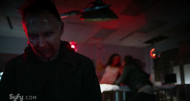 File:Help Me 1x01 Flesh reverting.png