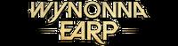 Earpwordmark
