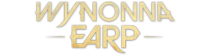 Earpwordmark