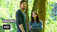 """Van Helsing 1x10 Promo """"Stay Away"""" (HD)"""