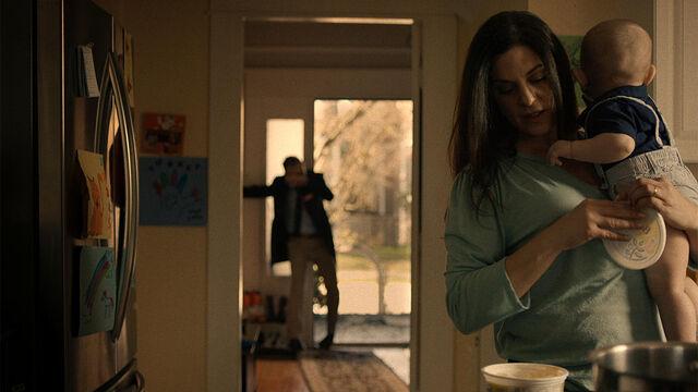 File:Stay Inside 1x03 Flesh (phil) returns home.jpg