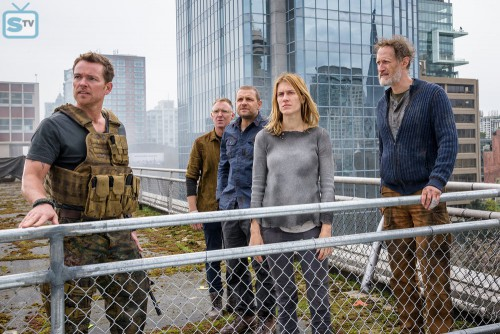 File:For Me 1x07 Promotional Photo 8.jpg