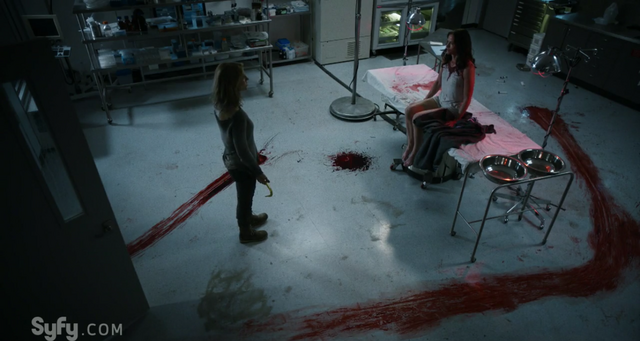 File:Help Me 1x01 Nicole confronting Vanessa.png
