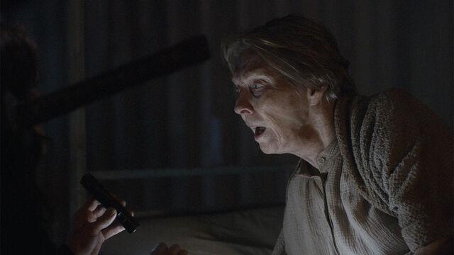 File:He's Coming 1x12 Elderly woman.jpg