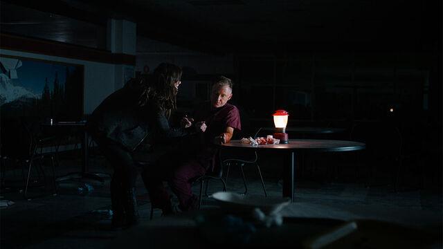 File:Stay Inside 1x03 Vanessa questions Flesh.jpg