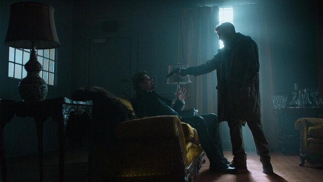 File:It Begins 1x13 Taka shoots Dmitri.jpg