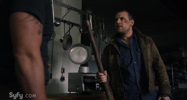 File:Help Me 1x01 John threatening Axel.png