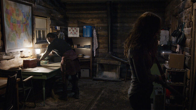 File:He's Coming 1x12 Vanessa and Mohamad in an old Washington state park cabin.jpg