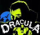 Bram Stoker's Dracula (1973 film)