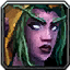 Night Elf1.png