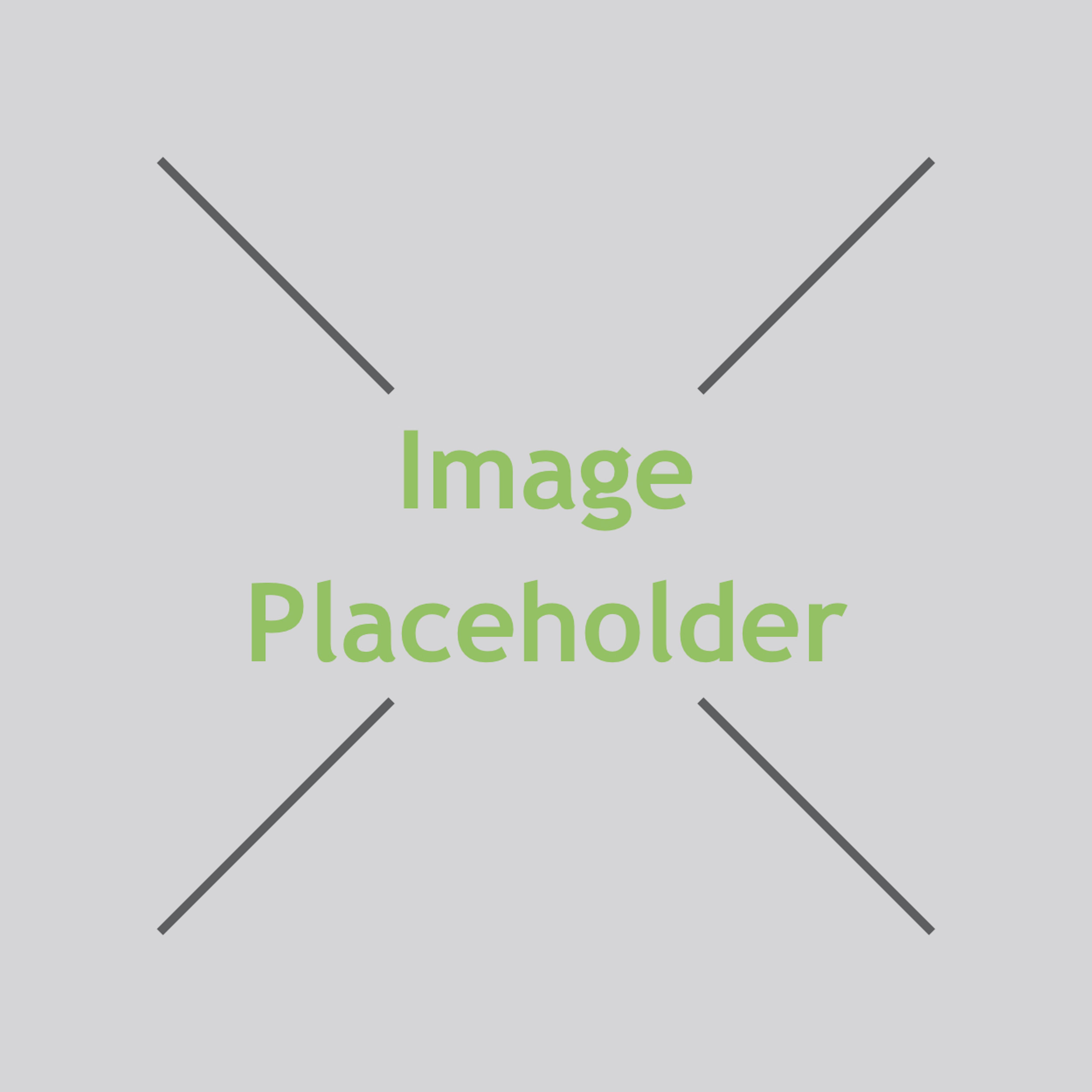 File:PLACEHOLDER.jpg