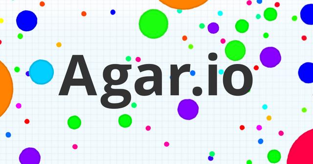 File:Agar.io.png