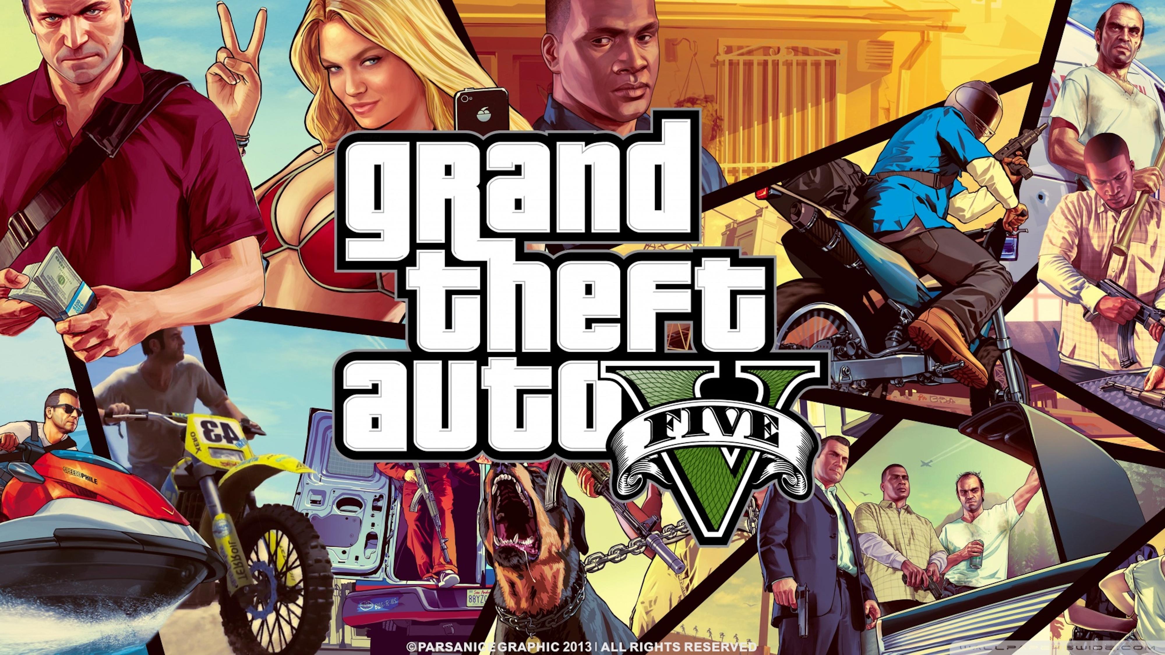 File:GTA V.jpg
